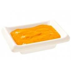 Спайс соус (острый)