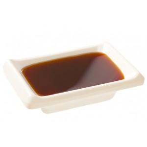 Соевый соус sushi36